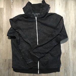 321fa4009d4 Zine Clothing for Men